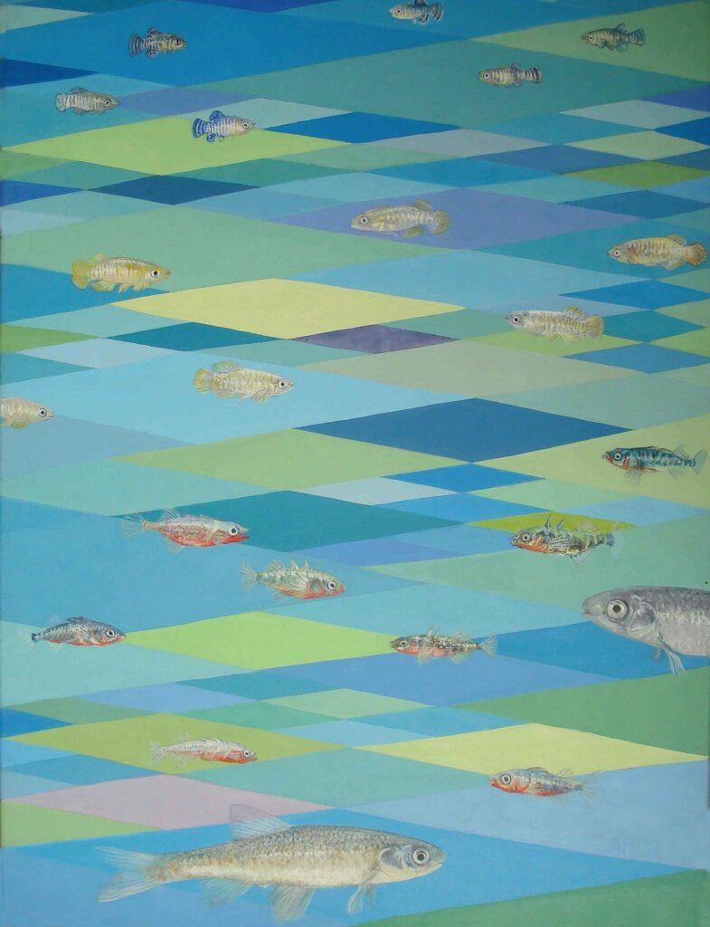 Peixet-Valenciá