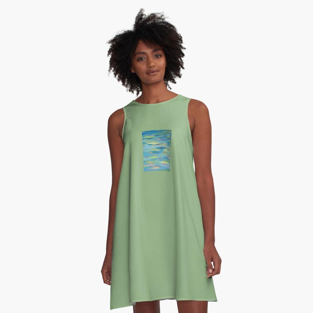 work-46634711-a-line-dress