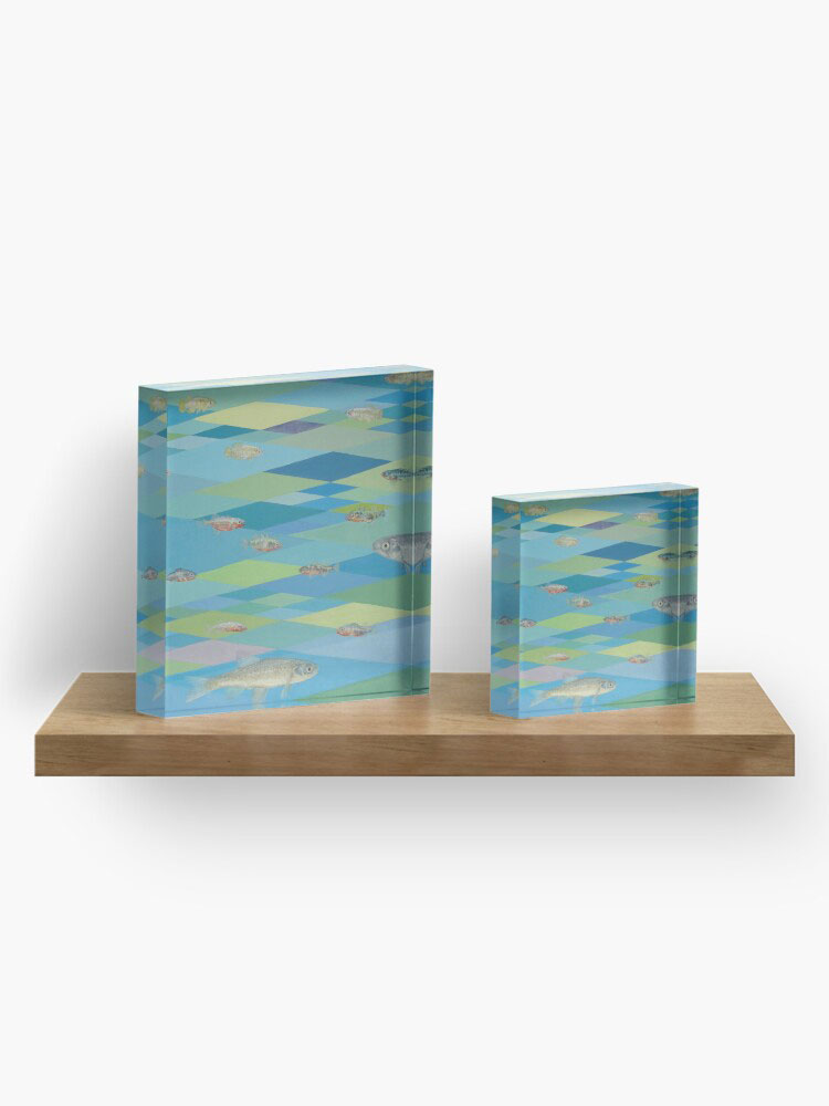 work-46634711-acrylic-block