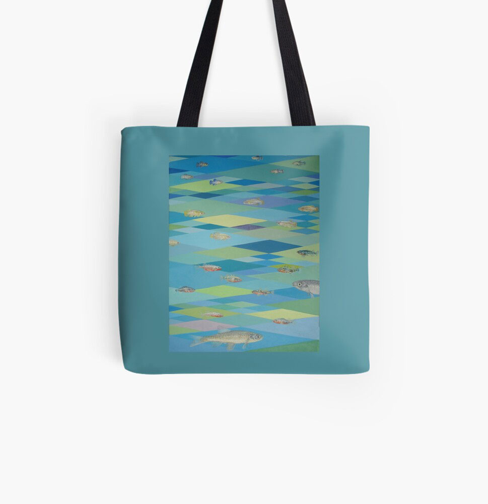 work-46634711-all-over-print-tote-bag