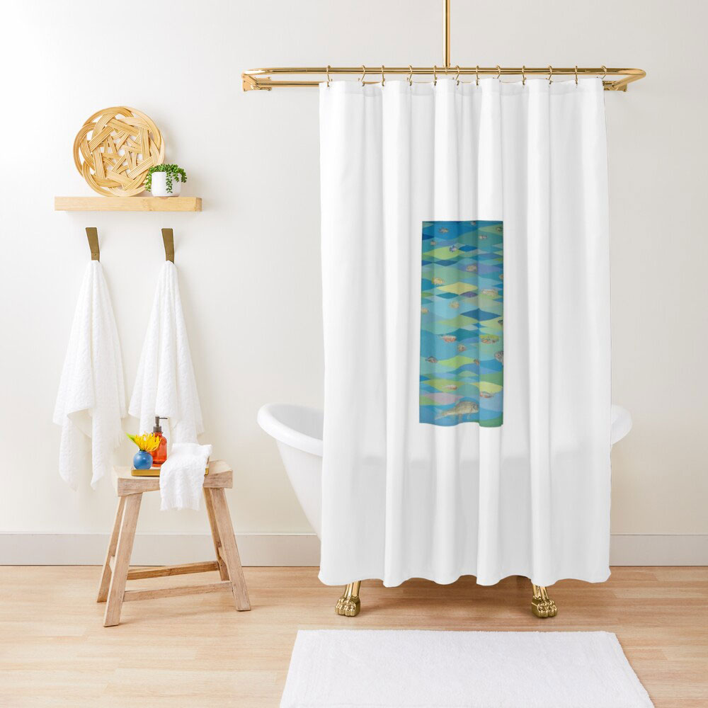 work-46634711-shower-curtain