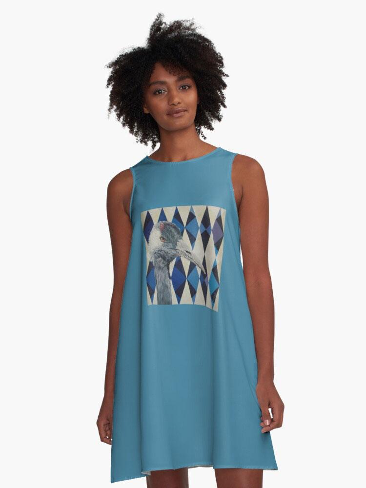 work-46667022-a-line-dress