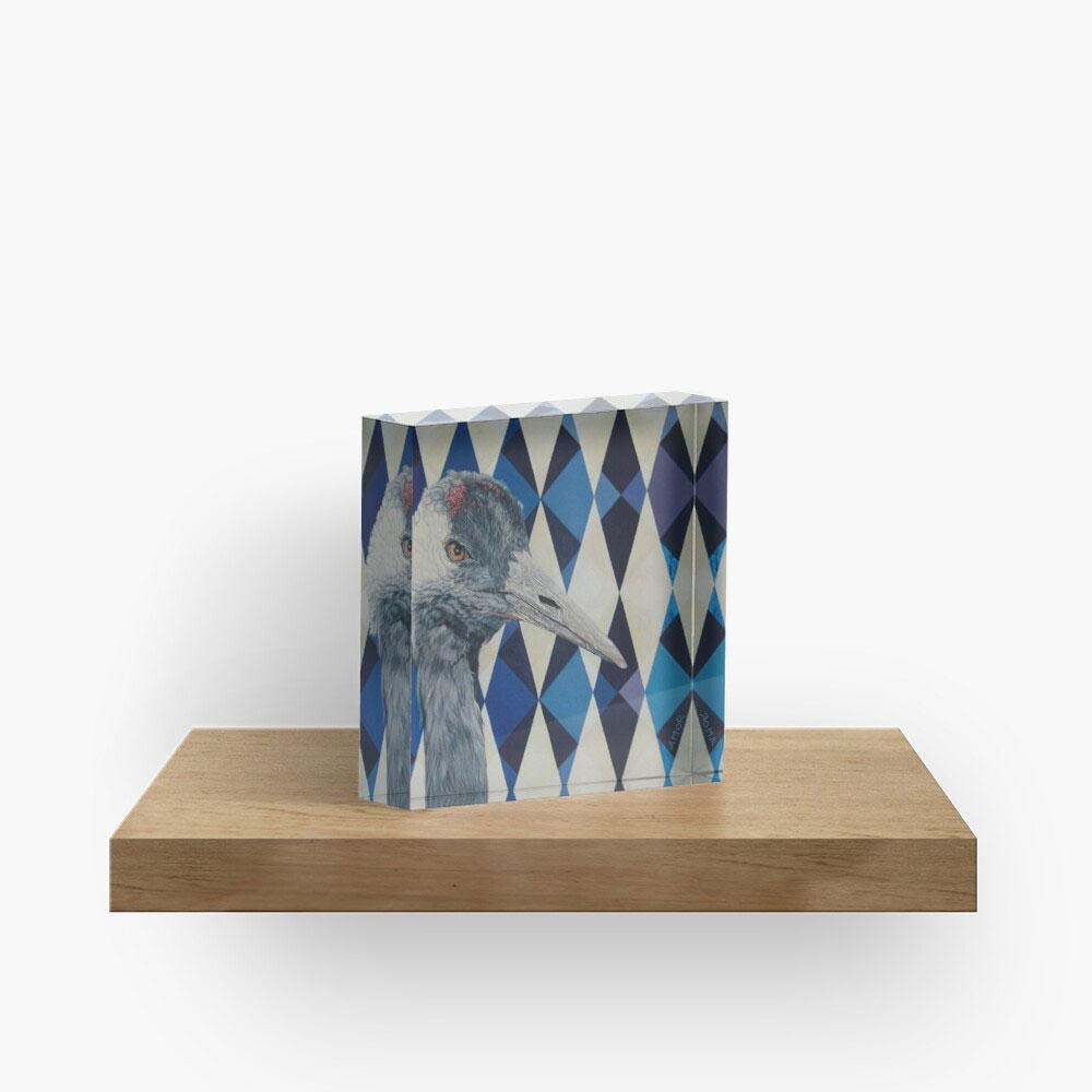 work-46667022-acrylic-block