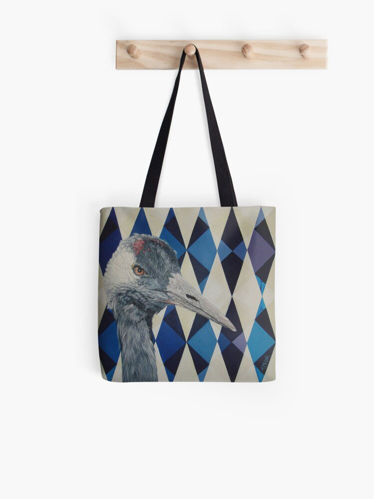 work-46667022-all-over-print-tote-bag