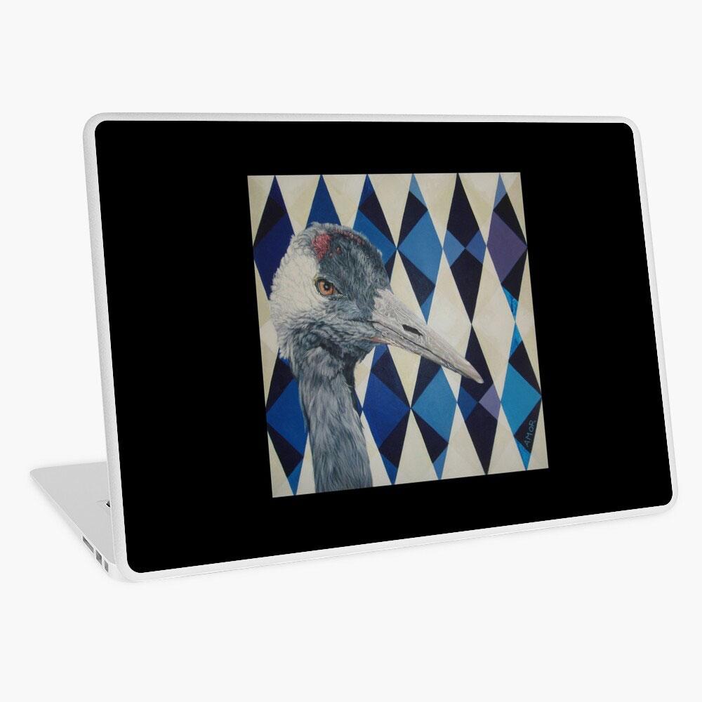 work-46667022-laptop-skin