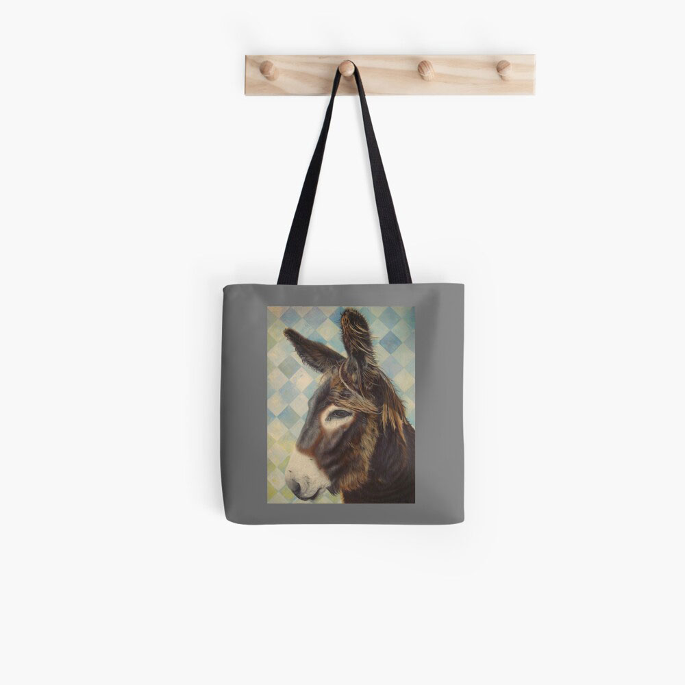 work-46667690-all-over-print-tote-bag-2
