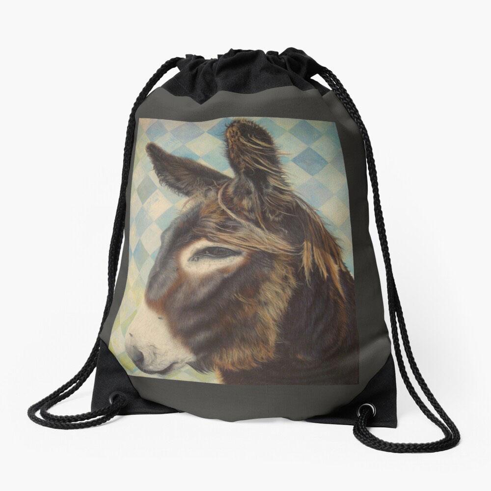 work-46667690-drawstring-bag