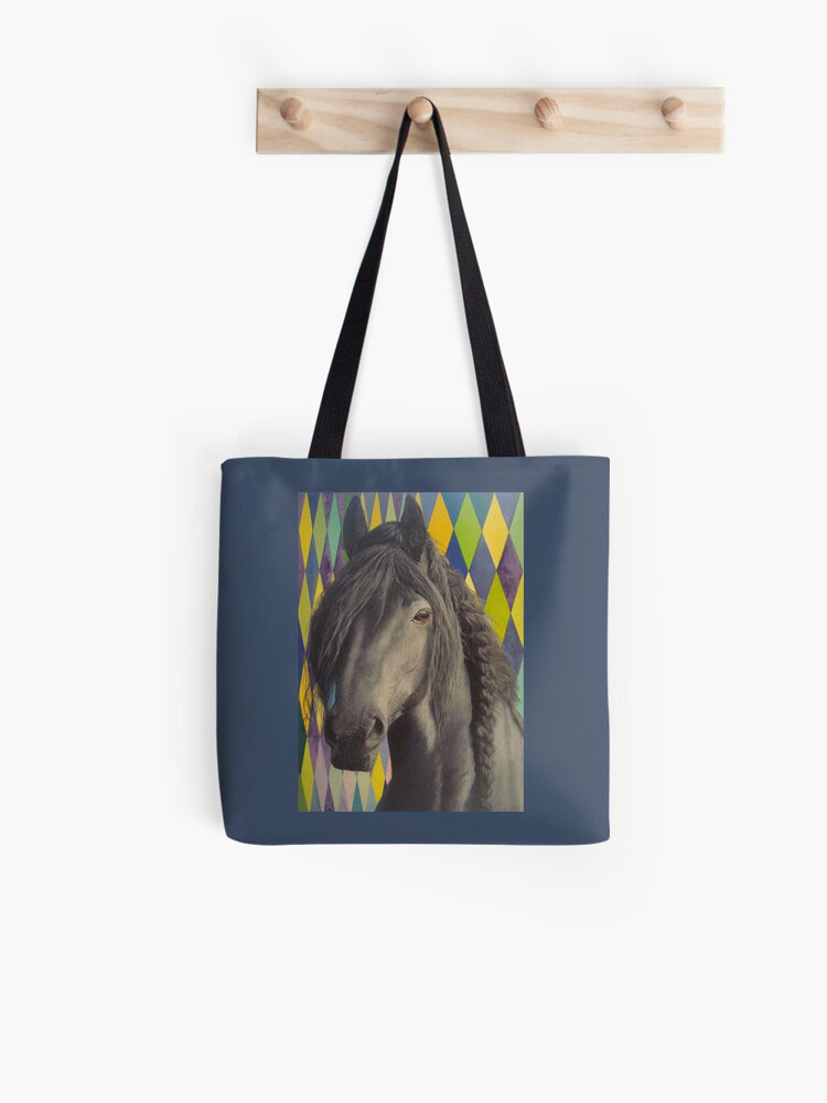 work-47263008-all-over-print-tote-bag
