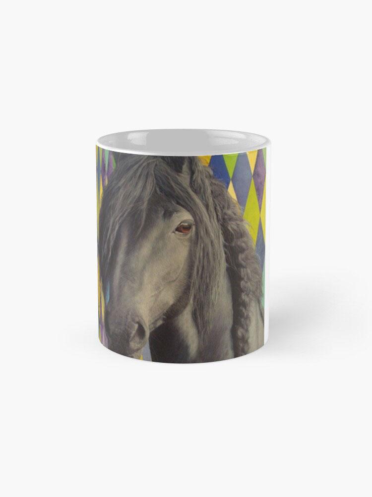 work-47263008-classic-mug