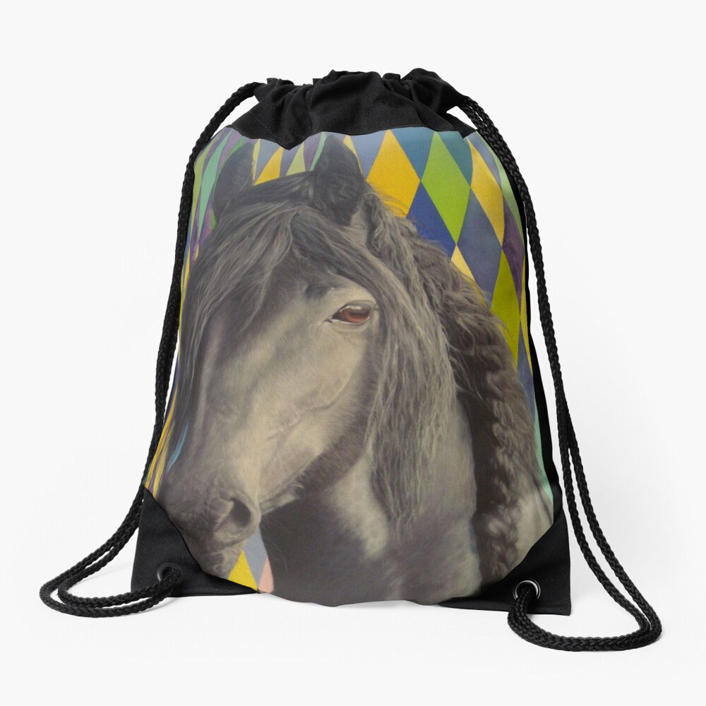 work-47263008-drawstring-bag