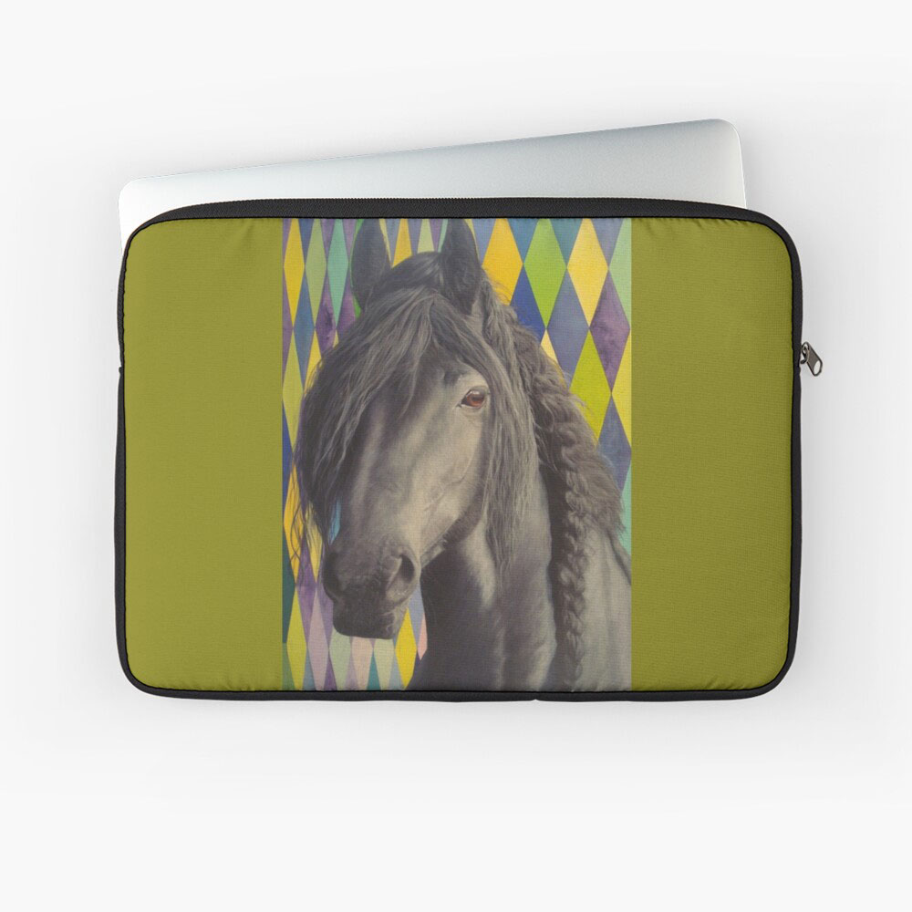 work-47263008-laptop-sleeve