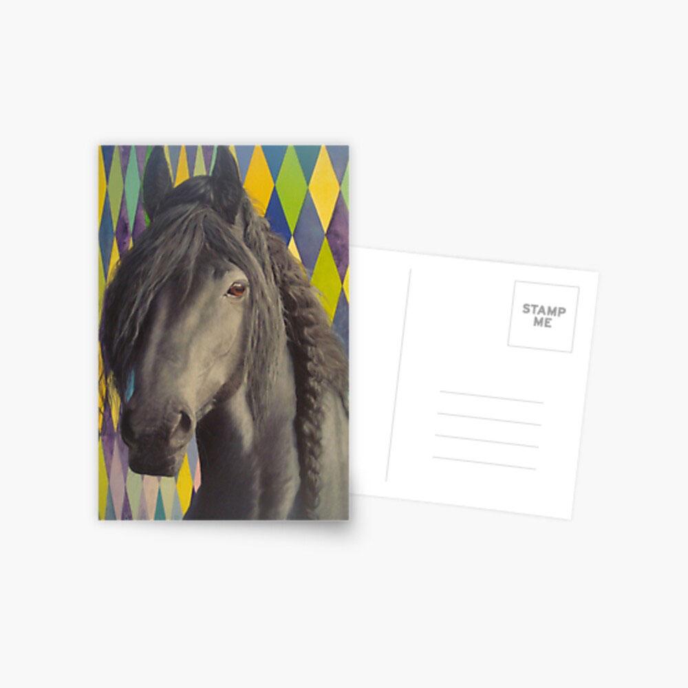 work-47263008-postcard