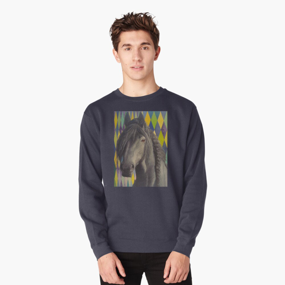 work-47263008-pullover-sweatshirt
