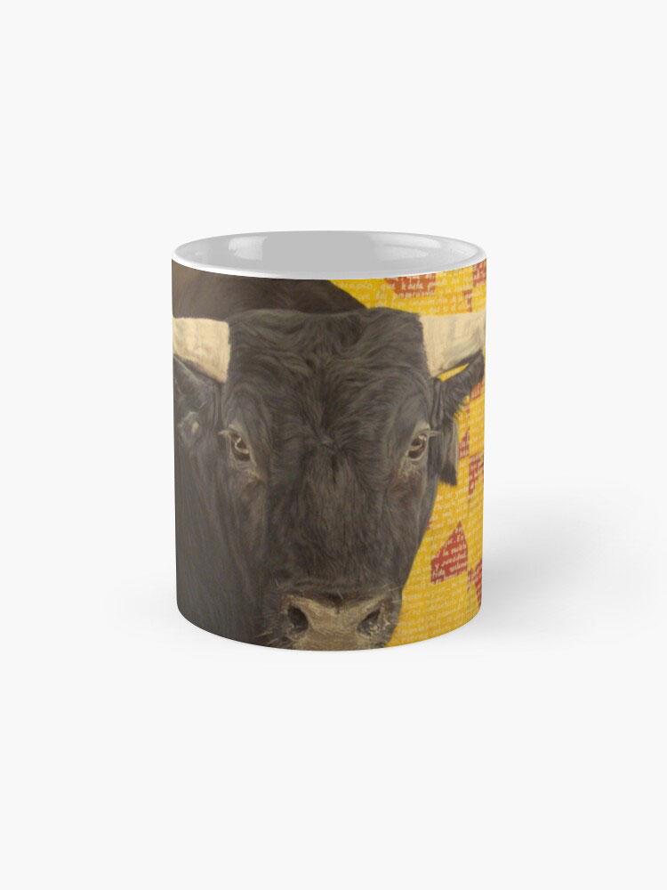 work-47264223-classic-mug