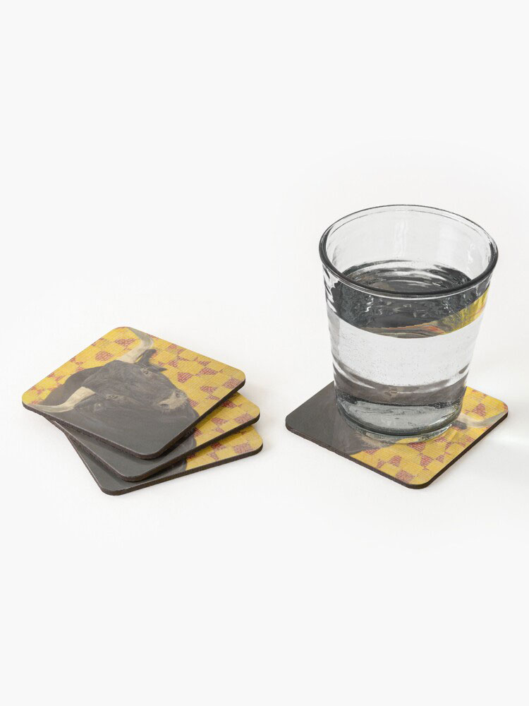 work-47264223-coasters-(set-of-4)