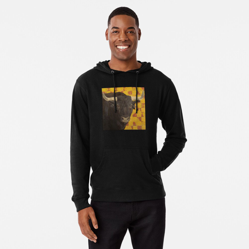 work-47264223-lightweight-hoodie